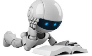 robot-learning