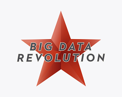 big-data-revolution-cientifico-de-datos g