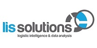 logo-LIS-Solutions CarlZeiss