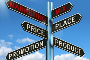 marketing-mix-prices-product