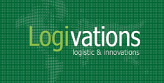 Logivations GmbH