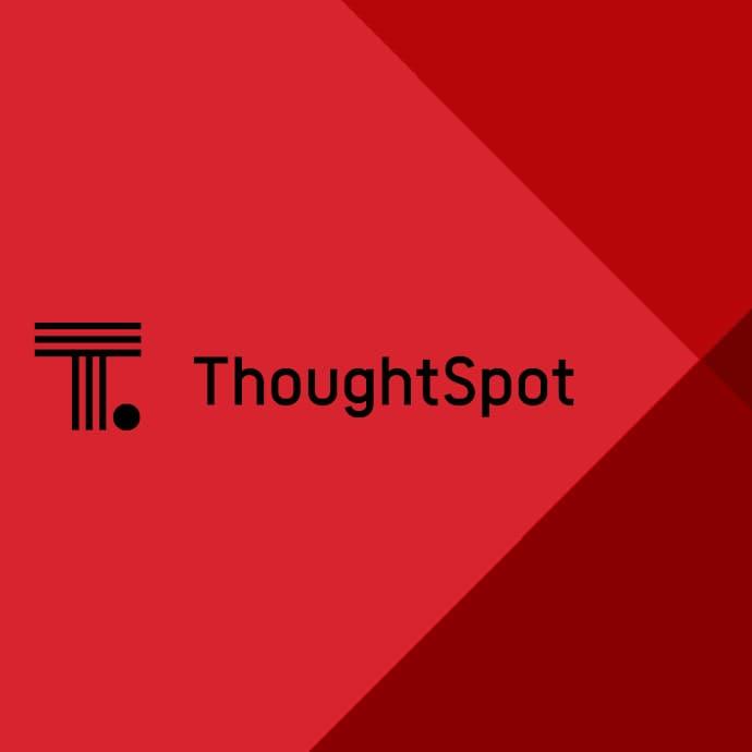 Partner ThoughtSpot en España