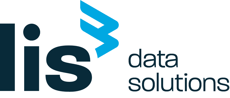 LIS Data Solutions