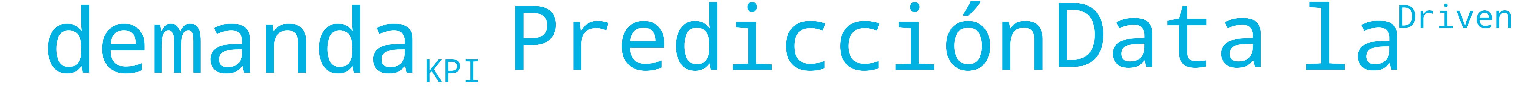%%tb-image-alt-text%%