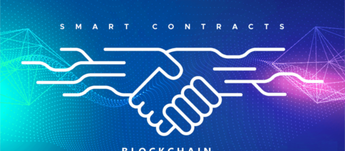 SmartContracts