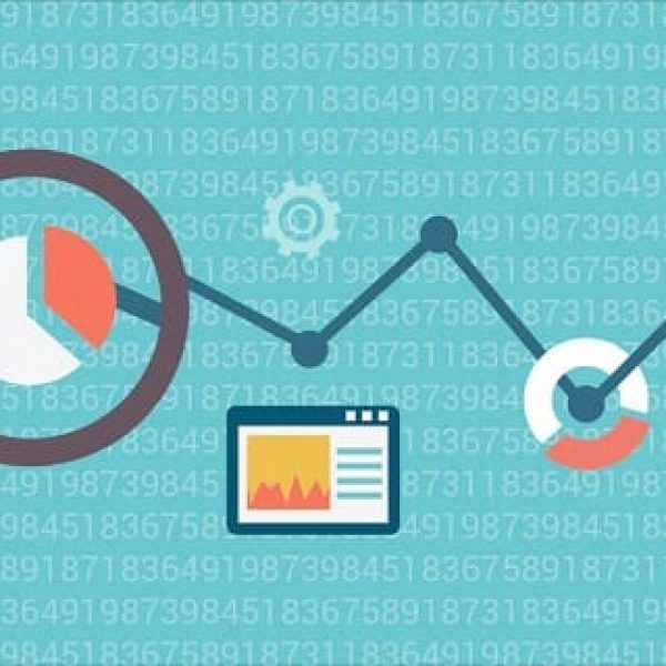 data-science-illustration-Feature_1290x688_MS
